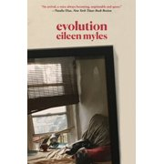 Evolution - eBook