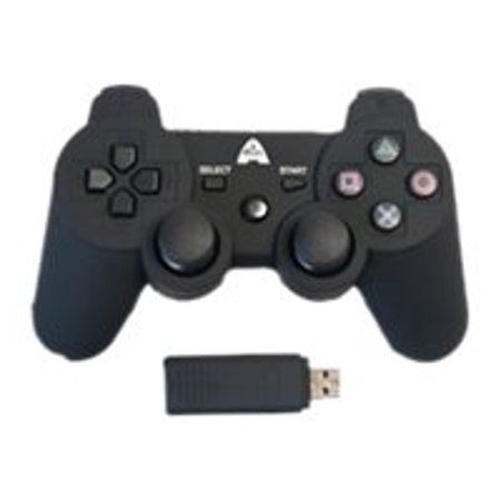 Arsenal Gaming Ps3 Wireless Controller,
