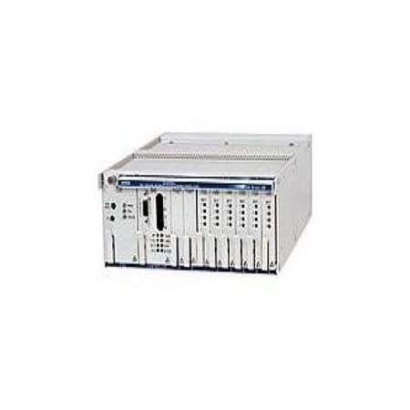 TOTAL ACCESS 850 BCU BUNDLE CHANNEL BANK (Total Access 850 Dc Chassis)