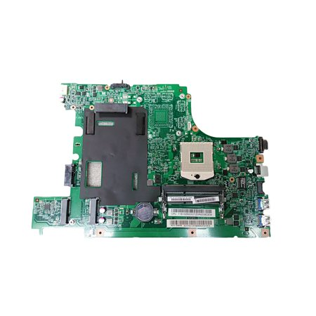 Lenovo B490 Bios Key