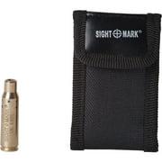 Sightmark 6.8 Remington SPC Laser Boresight