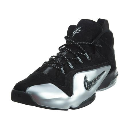 6b18b66f3670 Nike Zoom Penny Vi Mens Style   749629 - Walmart.com