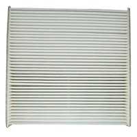 Honda 80291-TF0-405 Cabin Air Filter Honda CR-Z Insight