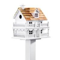 Bird Houses - Walmart com