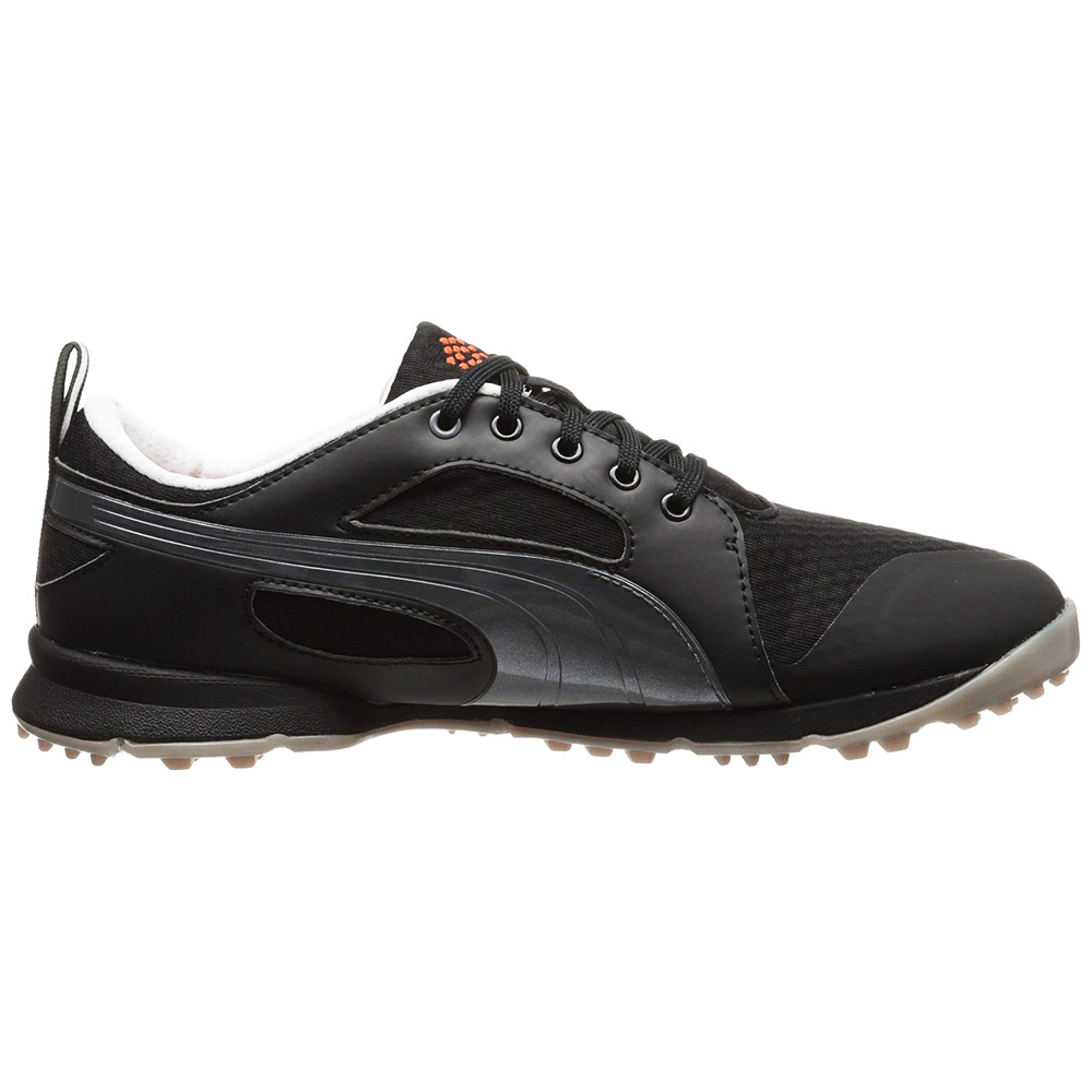 New Mens Puma BIOFLY MESH Golf Shoes - Any Size! Any Color!