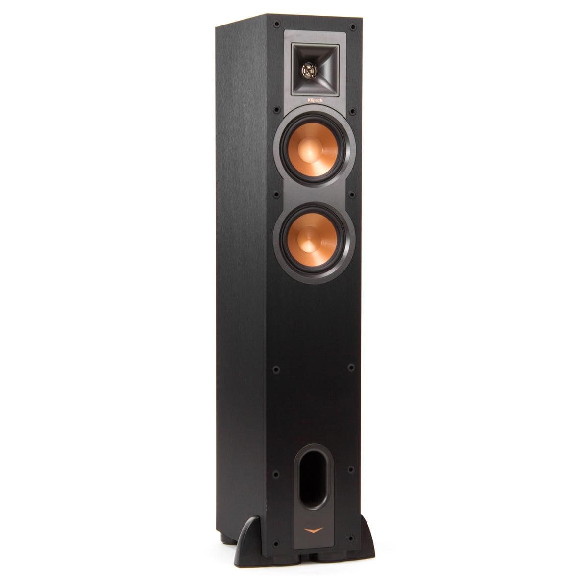 Klipsch R-24F Reference Floorstanding Speaker Each by Klipsch