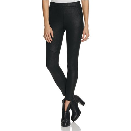 2878c78a21d36 Free People - Free People Womens Never Let Go Casual Leggings - Walmart.com