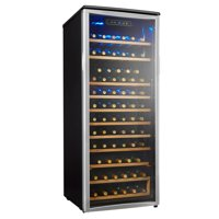 Danby 75-Bottle Wine Cooler