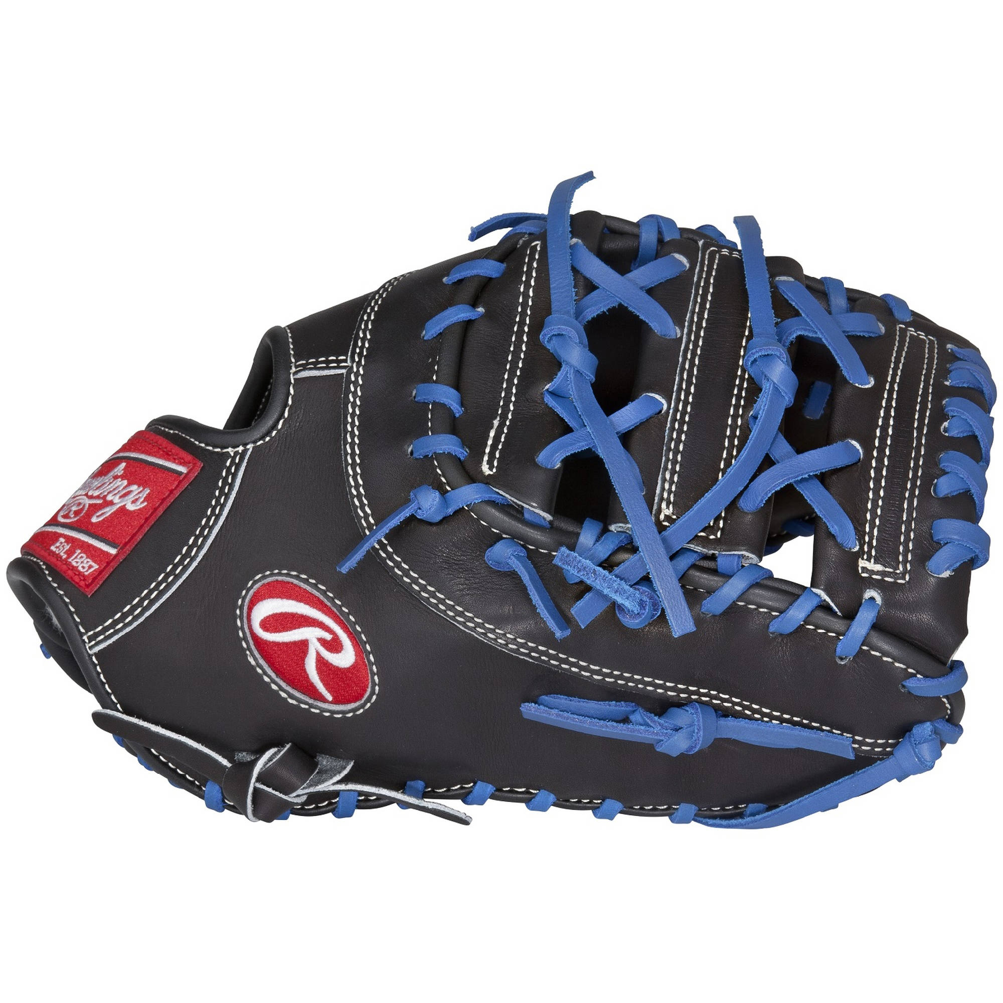 "Rawlings ProPreferred 12.75"" Anthony Rizzo 1st Base Mitt by Rawlings"