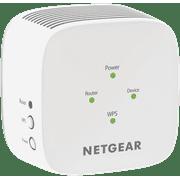 Best Wifi Range Extender Rvs - NETGEAR - EX6110 AC1200 WiFi Wall Plug Range Review