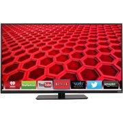 LG-Electronics-40LF6300-40-Inch-1080p-Smart-LED-TV-2015