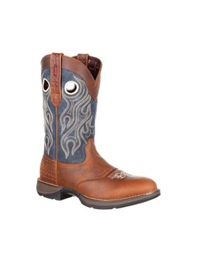 ff1bf8a691 Product Image Men s Durango Boot DDB0127 Rebel 12