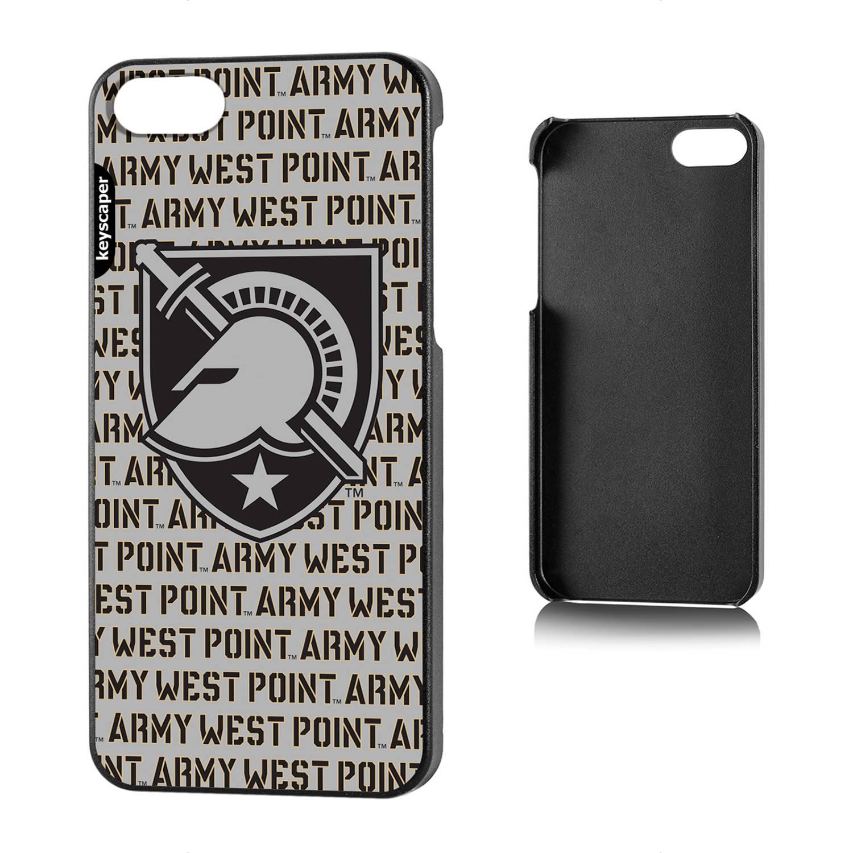 Army Black Knights iPhone 5 & 5s Slim Case