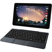 """RCA Galileo Pro 11.5"""" 32GB 2-in-1 Tablet with Keyboard Case Android 6.0 (Marshmallow)"""