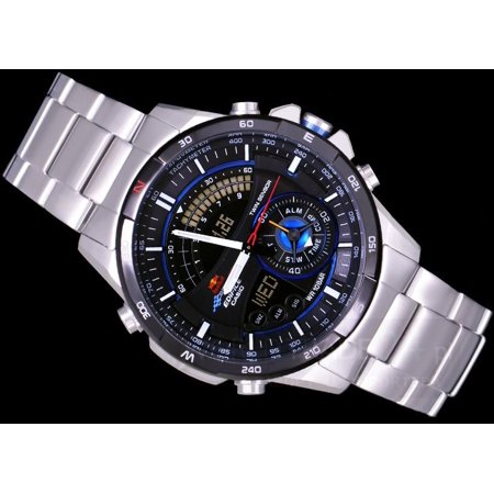 Casio Casio Edifice Chronograph Infiniti Red Bull Racing Limited