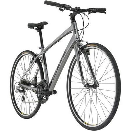 4bd1ec6f396  299.99. 700c Redline Bikes Sutter Performance Hybrid Road Bike ...