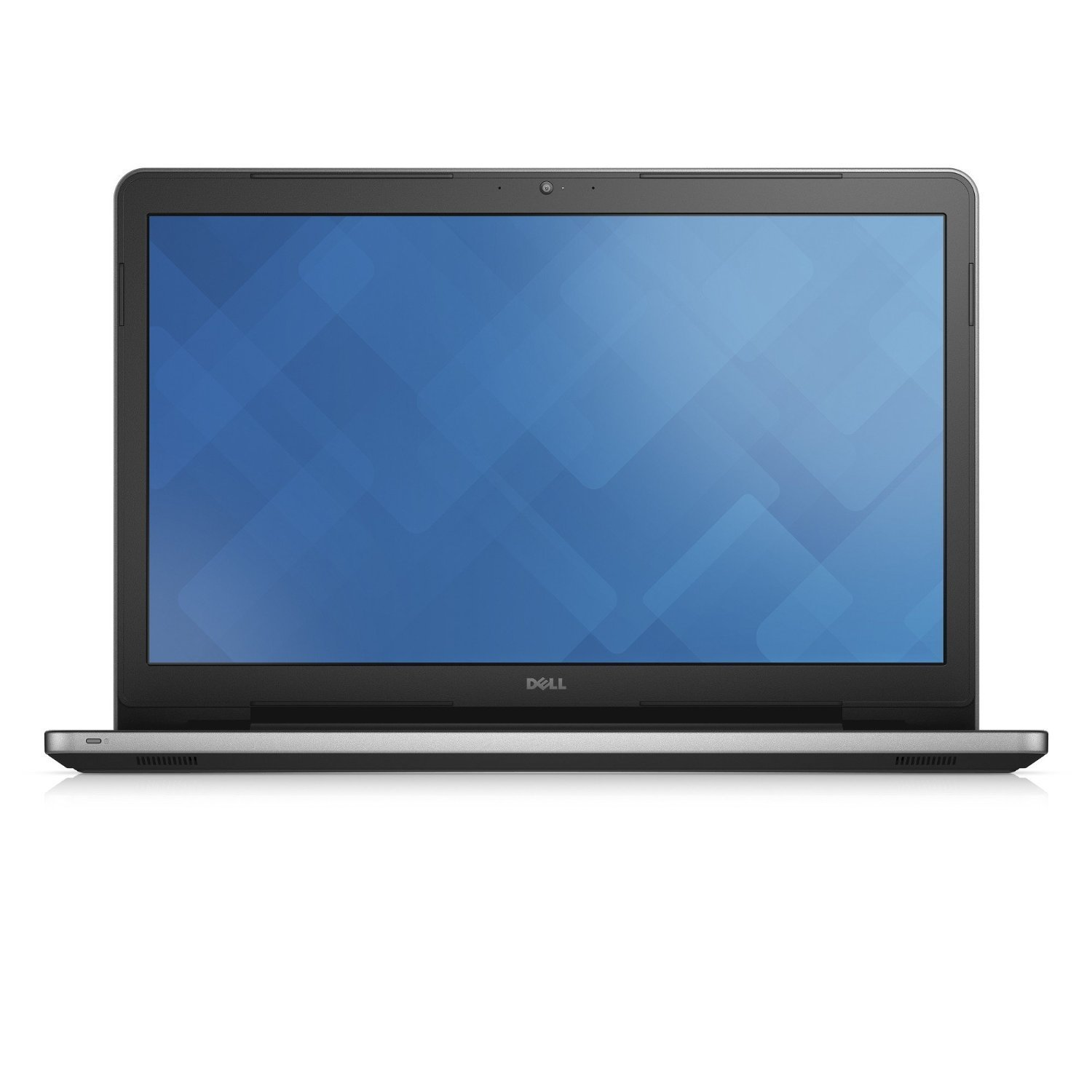 2017 Newest Dell Inspiron 17 5000 Series 5758 Laptop (17....