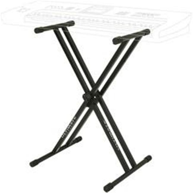 Ultimate Support Music Products X - Style Keyboard Stand - IQ-2000