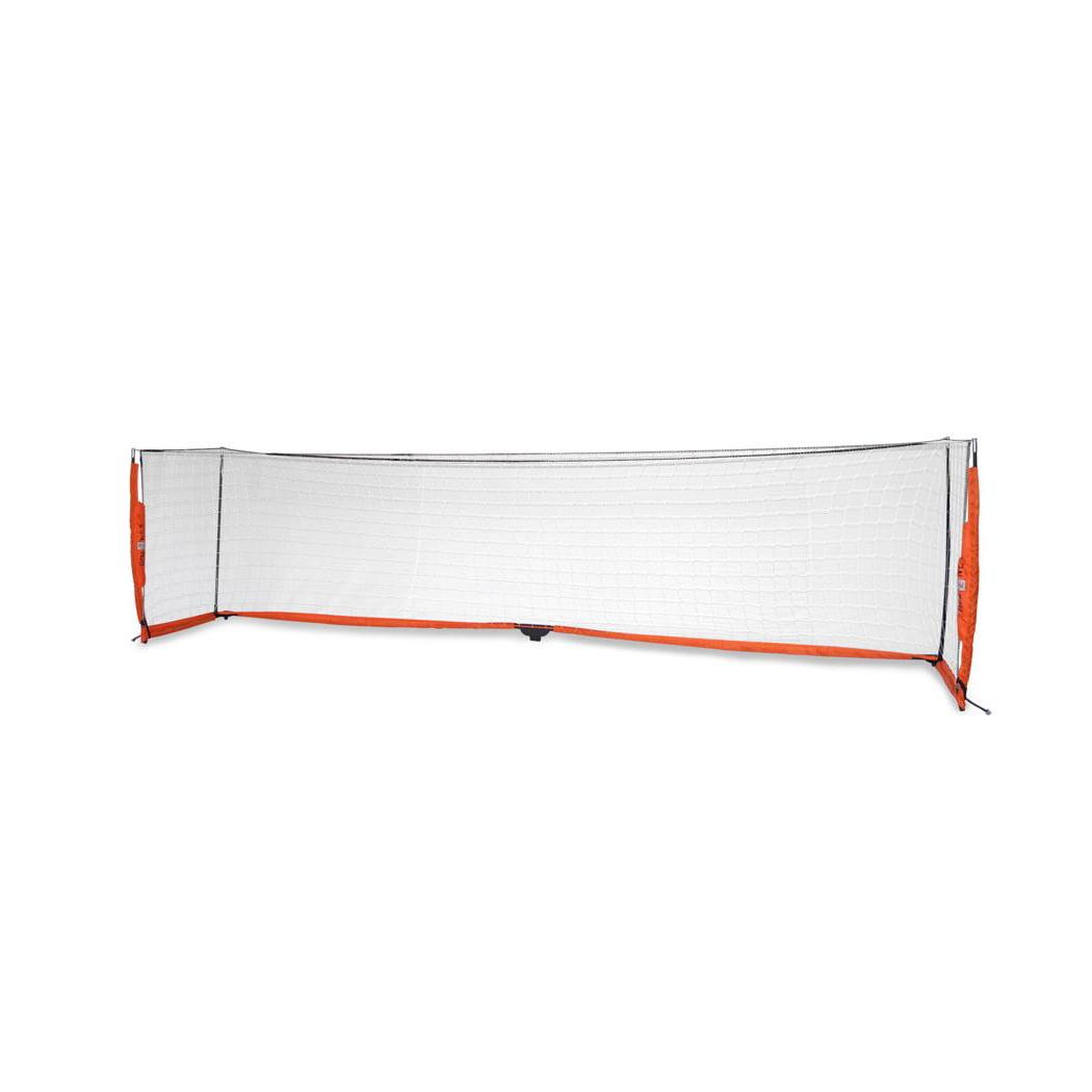 Bownet 4x16 Portable Soccer Goal by Bownet