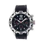 Mos Cb102 Casablanca Mens Watch