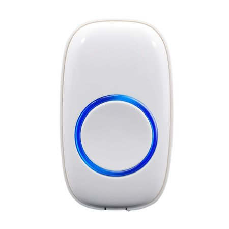 StarPoint Extra Add-On Remote Transmitter Button