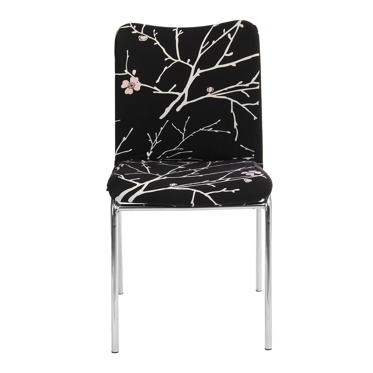 Stretch Seat Chair Slipcover Dining Chair Cover