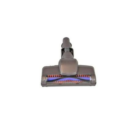 Dyson DC35 Slim Digital Motorized Power Nozzle -