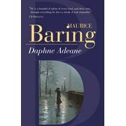 Daphne Adeane - eBook
