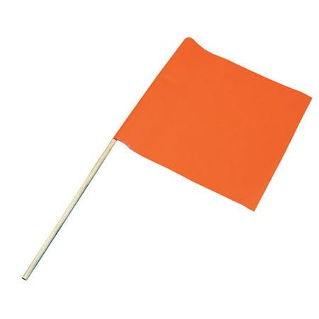 Airhead Water Ski Flag, Vinyl, Display Box](Us Flag Display Case)