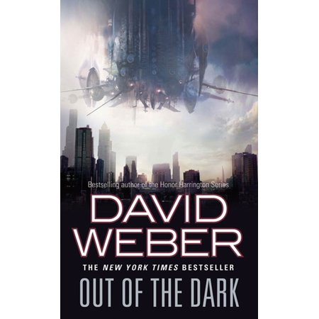 Out of the Dark (David Weber Out Of The Dark Epub)