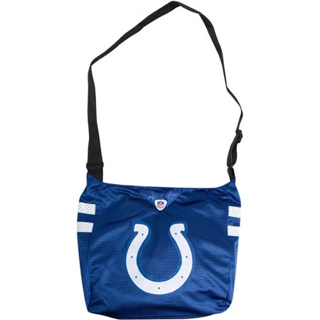 NFL - Women's Indianapolis Colts MVP Jersey Tote