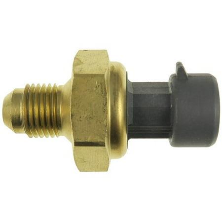 GB Exhaust Backpressure Sensor P/N:522-059 Gigabyte Mfr Part