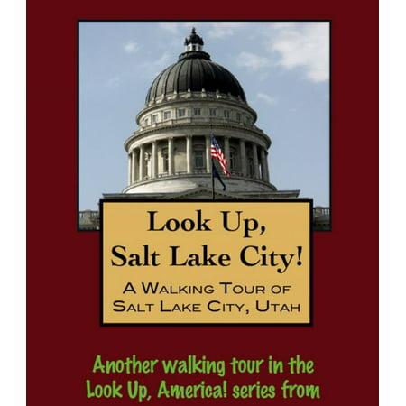Costume Shops Salt Lake City (Look Up, Salt Lake City! A Walking Tour of Salt Lake City, Utah -)