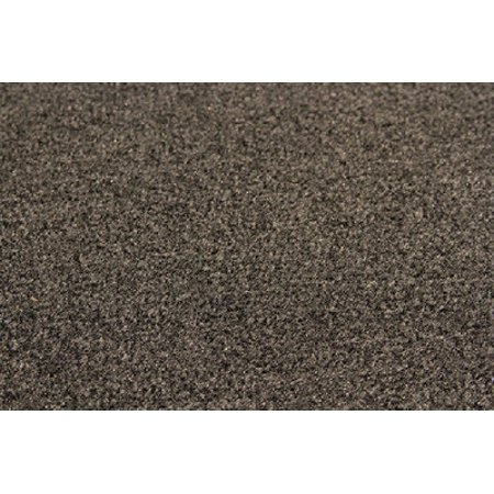 New Aggressor Exterior Marine Carpet syntec Ag166743-72 Midnight Star 6