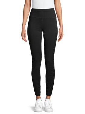 Women's Avia Performance Skinny Pant