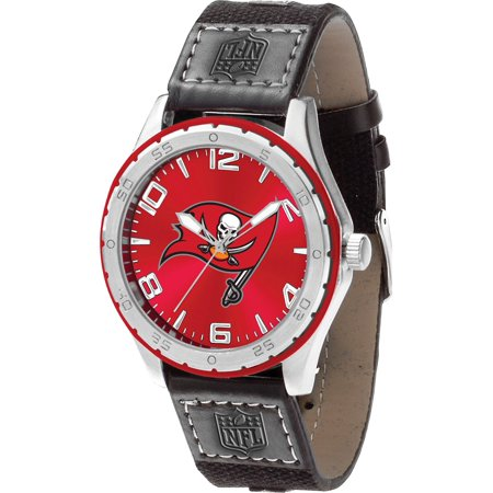 NFL Tampa Bay Buccaneers Gambit Watch par Rico Industries - image 1 de 1