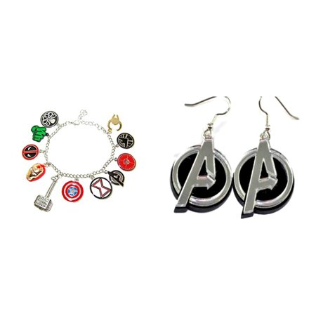 Batman The Video Game furthermore 4421 Harry Potter Jewelry Golden Snitch Necklace And Pendant Swarovski also Hisagi Taicho deviantart together with The Avengers 2 Pack Bracelet Earrings In Gift Box 1 further Fun with nutrition. on zelda box
