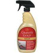 Granite Gold® Sealer Stone Care 24 fl. oz. Trigger Spray