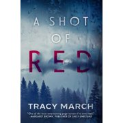 A Shot of Red - eBook