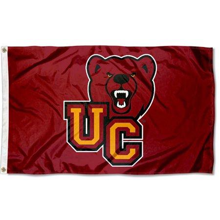 Ursinus College Bears Flag](Chicago Bears Flag)