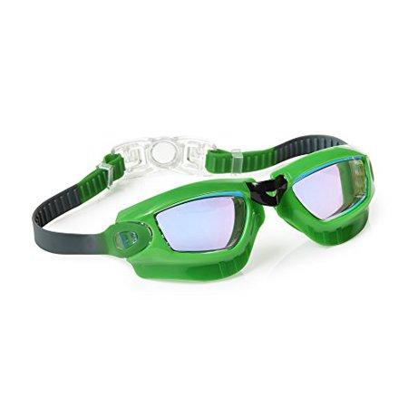 Kids Swim Goggles CASE OF 48 Weitere Wassersportarten Schwimmen
