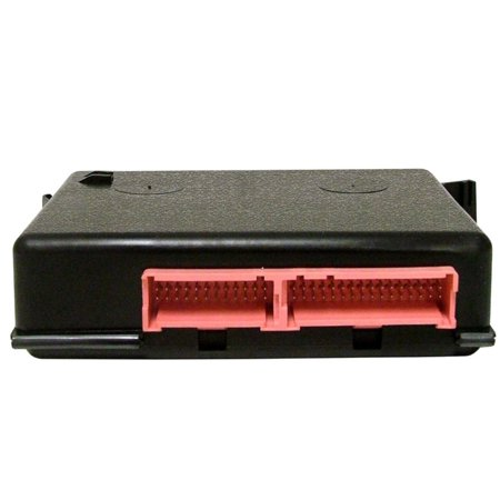 AC Delco 15-72801 HVAC Programmer (Best Automotive Key Programmer)