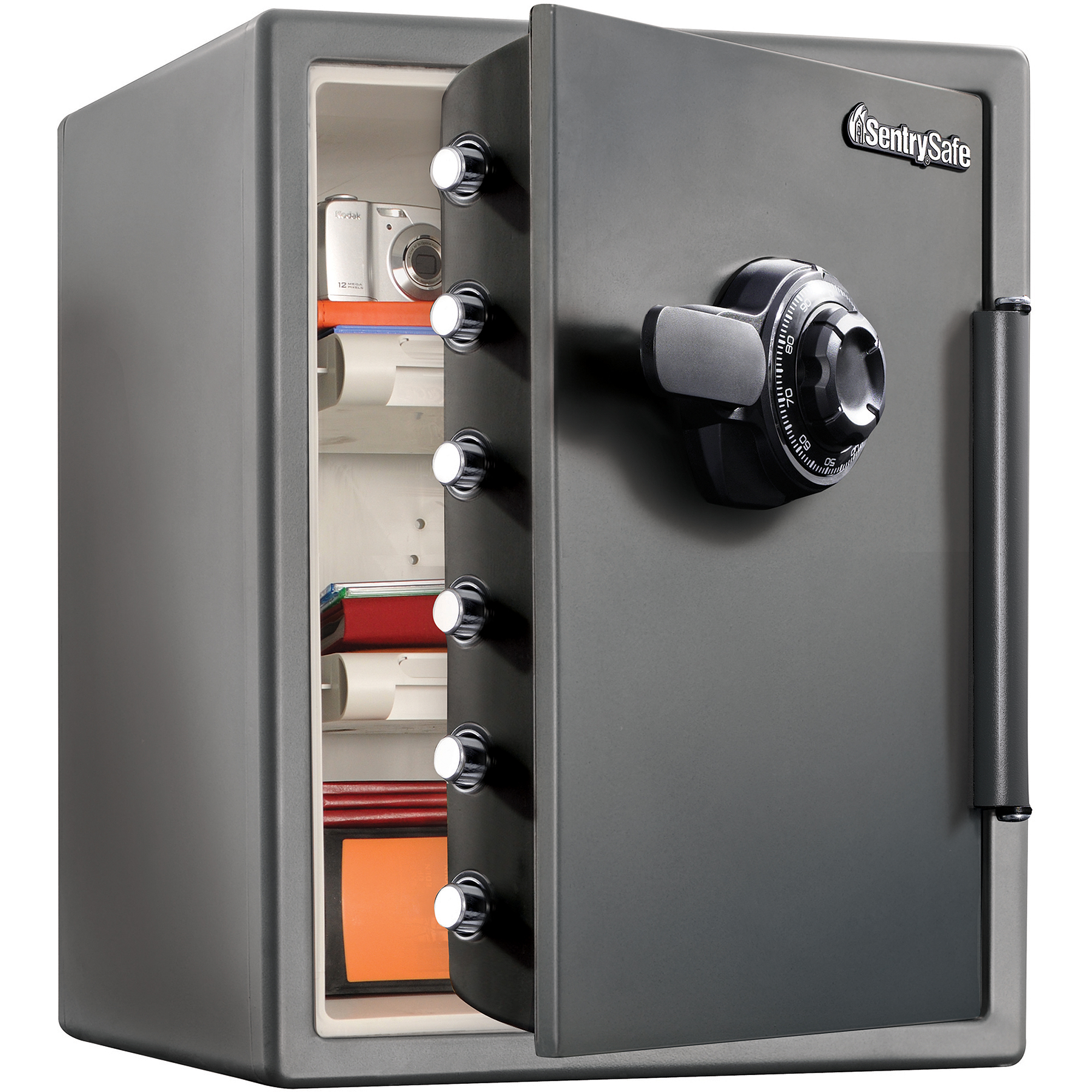 xxlarge combination safe sf205cv walmartcom