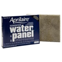 Aprilaire 12 Water Panel Humidifier Filter Evaporator Pad