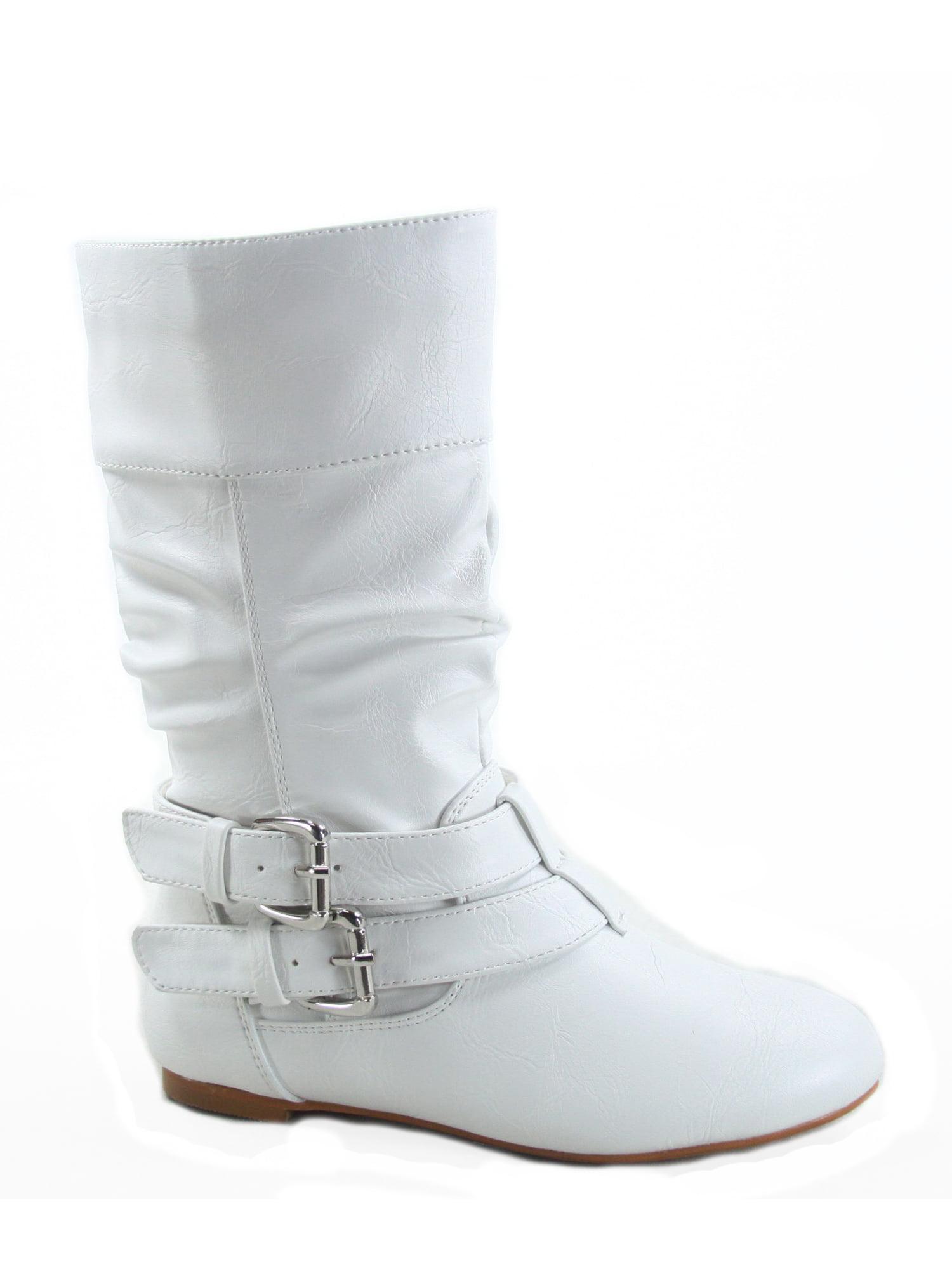 school boots shoes