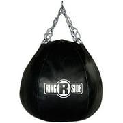 Ringside 55 lb. Head Shot Heavy Bag
