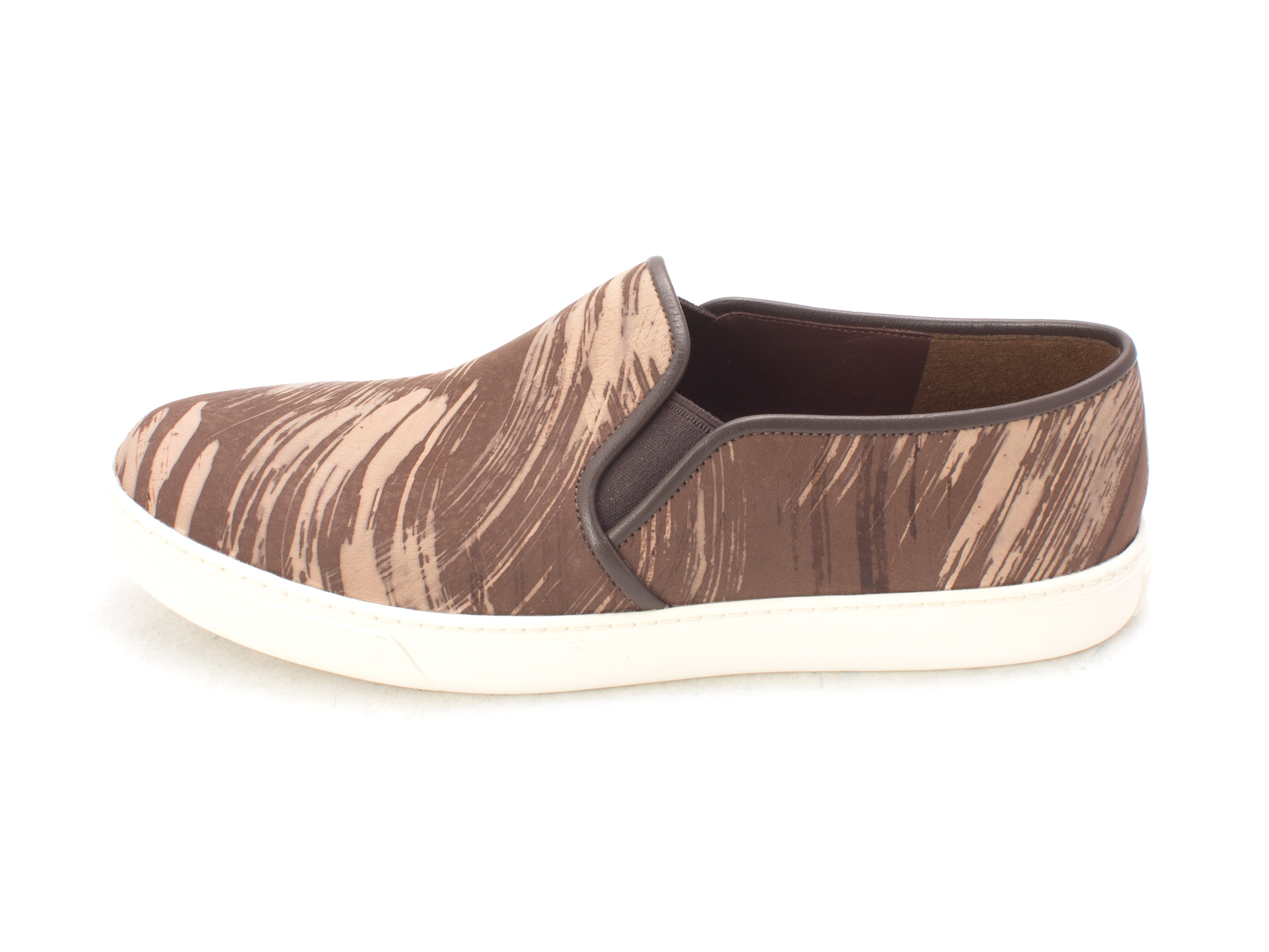 9c6746ab5b2f Cole Haan Womens Shantalasam Low Top Slip On Fashion