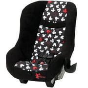 Disney Baby Scenera Next Convertible Car Seat, Pop Up Mickey 2