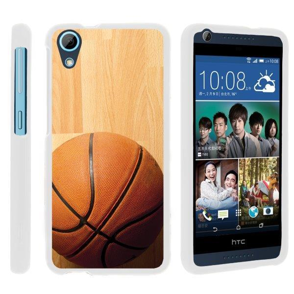 for htc 626s