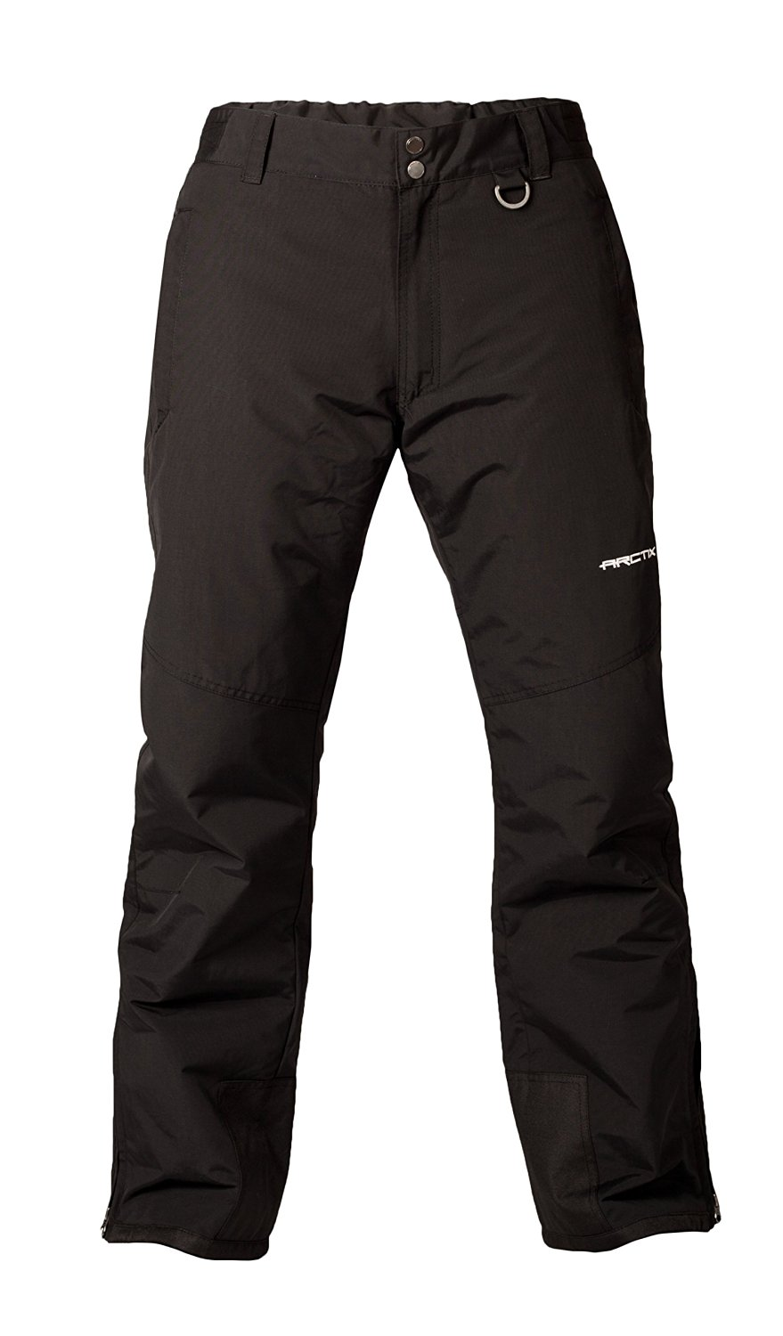 Arctix Men's Avalanche Ski Pants by Arctix